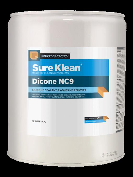 Sure Klean Dicone-NC9-1-Gal