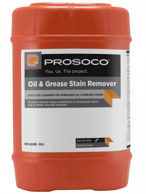 Oil-Grease-Stain-Remover-5-Gal