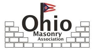 Ohio Masonry Association
