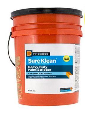 Prosoco Sure Klean heavy-duty-paint-stripper-new-look