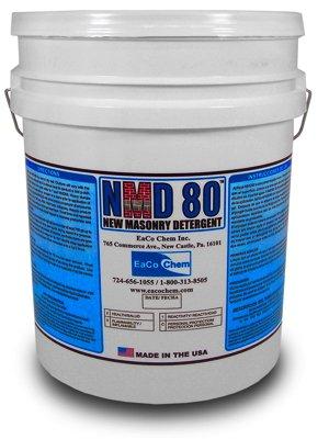 NMD 80