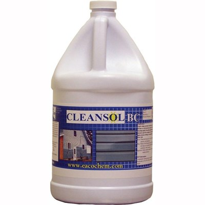 EaCo Chem Cleansol BC