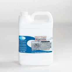 EaCo Chem Hot Stain Remover