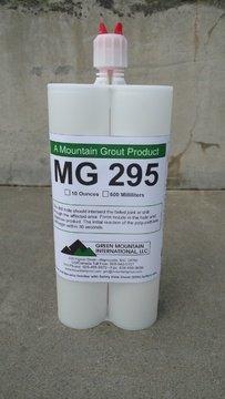 Mountain Grout MG295 Cartridge
