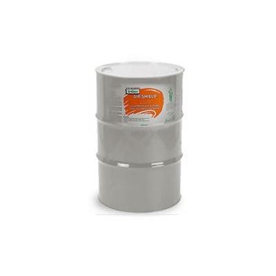 Air-shield LMP 55Gallon Drum, SMART Building Supply, Cincinnati, OH