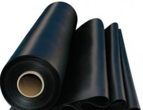 MELL ROLL LOW TEMP-from SMART Building Supply, Cincinnati, OH