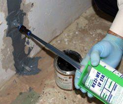 ultra-low-viscosity-injection-epoxy-rezi-weld-lv-state-feat