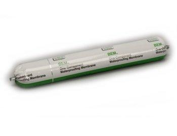 W R Meadows BEM Waterproofing Membrane