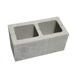Regular Concrete Hollow Block, from SMART Building Supply, Cincinnati, OH