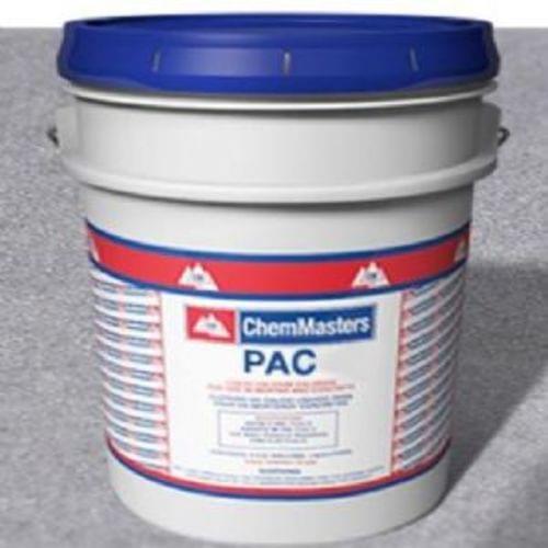 ChemMaster PAC