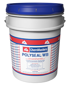 ChemMaster PolySeal WB