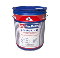 ChemMaster Aquanil Plus 40A