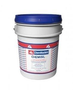 ChemMaster Chemisil
