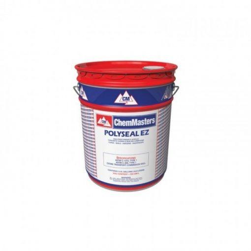 ChemMaster Polyseal EZ- Honey Brown