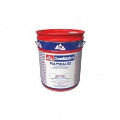ChemMaster Polyseal EZ