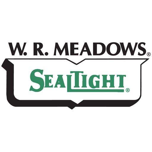 WR Meadows