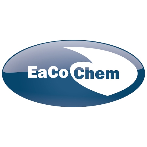 EaCo Chem Cleaners